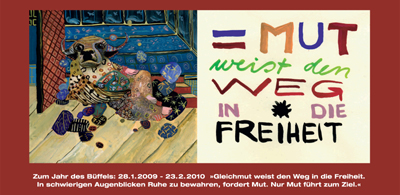 Jahresprogramm2009