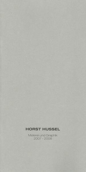 Hussel-Katalog-cover-kl