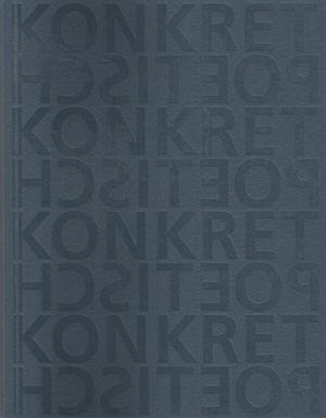 KONKRET_POETISCH_COVER-kl