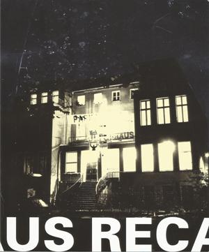 Parkhaus-recall-cover_kl